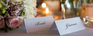 wedding_4_content