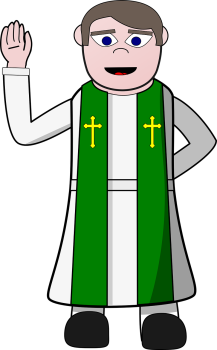 pastor-1450094_1280